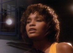 Saving All My Love For You von Whitney Houston auf #VevoDE, anschauen! http://vevo.ly/i7UBgG