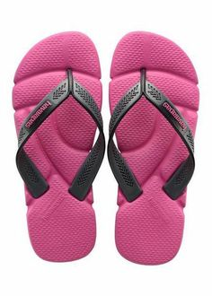 4b18e434f Havaianas Power Orchid Rose Flip Flop Price From  ₩24
