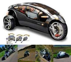 7 Simple and Impressive Ideas: Car Wheels Man Cave car wheels ideas fun.Old Car Wheels Dreams classic car wheels automobile. Electric Trike, Electric Cars, Electric Vehicle, E Mobility, Concept Motorcycles, Reverse Trike, 3rd Wheel, Futuristic Cars, Car Wheels