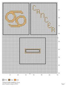 d48157151793bbe46bf46430852f6a8c.jpg 816×1,056 pixels