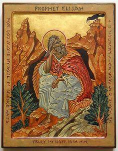 http://www.betsyporter.com/images/Prophet_Elijah.jpg