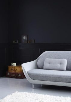124 best stylish sofa couches images home decor sleeper couch rh pinterest com