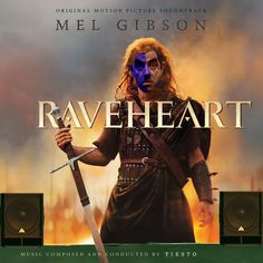 Braveheart James Horner Set La-La Land Expanded Ltd Ed Score Soundtrack Mel Gibson, Movies To Watch Free, Good Movies, Rainy Day Movies, William Wallace, Film Score, Cool Lyrics, Hd Movies Online, Piece Of Music