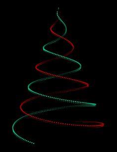 Christmas Tree Gif, Winter Christmas Scenes, Christmas Tree Background, Christmas Wishes, Christmas Pictures, Christmas Home, Merry Christmas, Holiday, Wallpaper Natal