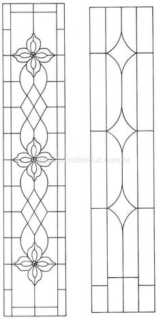 Glass Art For Kids Refferal: 4758307611 Stained Glass Door, Stained Glass Panels, Stained Glass Projects, Leaded Glass, Mosaic Glass, Stained Glass Patterns Free, Stained Glass Designs, Window Grill Design Modern, Glass Painting Designs