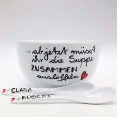 Motivationalquotes, Presents, Mugs, Tableware, Lisa, Gift Wedding, Desi Wedding, Civil Wedding, Funny Presents