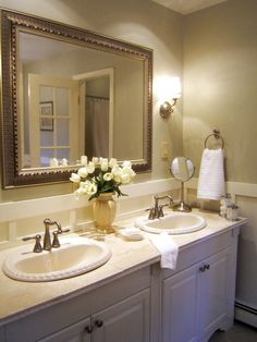 Unbelievable Budget Bathrooms : Rooms : Home & Garden Television