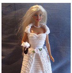 1111 Beste Afbeeldingen Van Barbie Patronen Baby Doll Clothes