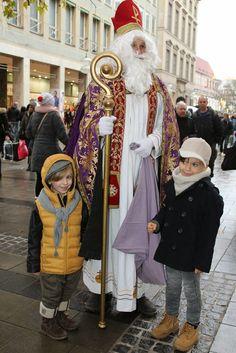 jolemadisanti family: Wczoraj MIKOLAJKOWO z cala trojca i to w Sobote 6...