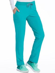 Our EON Collection introduces COOLMAX fabric technology by invista. Designs To Draw, Pajama Pants, Sweatpants, Yoga, Pocket, Fabric, Collection, Fashion, Tejido