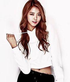 Our Nayoung for Pledis Girlz photoshoot! Ioi Nayoung, Pledis Girlz, Kim Chungha, Cosmic Girls, Profile Photo, Beautiful Asian Girls, Kpop Girls, Photoshoot, Actresses