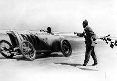 Just a car guy : A galley of photos of the Blitzen Benz