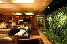 4e1161e8598b8489b73fa9210cd8b844 Jardim Vertical: saiba como fazer um espaço verde em casa