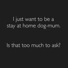 Please???
