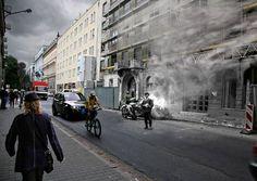 #PW1944 #WarsawUprising #Warsaw https://www.facebook.com/teraz44/photos/a.837624556248583.1073741828.830976816913357/837625456248493/?type=1