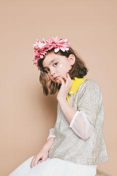 Fashionkins // Spring Trend Preview | Babiekins Magazine