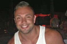 Brit found dead in Spanish resort after 'night out drinking with mates'