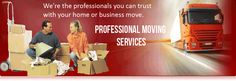 AMWAJ Movers is one of the best Relocation Companies Dubai which is providing its efficient home moving services from many years. Long Distance Movers, I Know A Place, Best Movers, Professional Movers, Relocation Services, Packers And Movers, Moving Services, Above And Beyond, Health And Safety