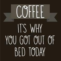 You can do this! Grab your mug.