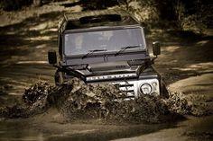 the-modus-operandi:    The Rover.