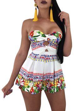लीज़ेशो महिला आरामदायक कंडोले बेल्ट डीप वी गर्दन लूज डेनिम मिनी ड्रेस 3f197809e4fd1