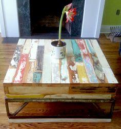 31 Best Skids Images Pallet Ideas Pallet Wood Pallets