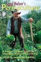 100 Best Permaculture & Homesteading Books: The Ultimate Reading List for Sustainable Living