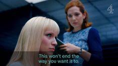 Humans Season 2 First Trailer: Colin Morgan, Gemma Chan