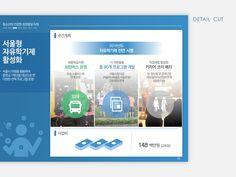 10만명 이상이 이용하는 프레젠테이션 PPT, 인포그래픽전문 디자인회사