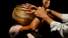 La violenza economica identifica tutta quella serie di atti che tendono a rendere la donna dipendente dall'uomo, o comunque nella condizione di non...