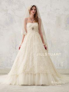 Weeding Dress, You Look Beautiful, Wedding Costumes, Dress Brands, Wedding Styles, Off White, One Shoulder Wedding Dress, Dream Wedding, Bride