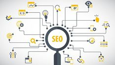 SEO Guru offers the best SEO Services in London and all over the globe. SEO Guru is one of the best UK Certified SEO Agency based in London and offering best SEO. Contact SEO Guru for free SEO Audit of your website. Seo Services Company, Best Seo Services, Best Seo Company, Best Seo Tools, Free Seo Tools, Website Optimization, Search Engine Optimization, Seo Marketing, Digital Marketing Services