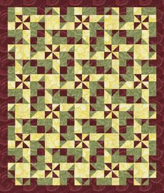 Like the pattern I wish I could make something like this, I would hang it in my kitchen.