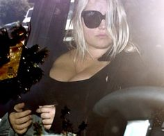Look Who We Spotted: Jessica Simpson Goes To The Gym  - I lost 26 pounds from here EZLoss DOT com #products #fitness