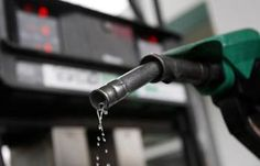 Diesel Prices To Fall In 2014