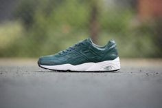 "Picture of PUMA 2014 Winter Trinomic ""Crackle"" Pack"