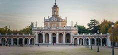 12 Pueblos con encanto cerca de Madrid Notre Dame, Taj Mahal, Madrid, Building, Travel, Viajes, Buildings, Destinations, Traveling