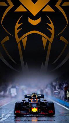 Red Bull F1, Red Bull Racing, F1 Racing, F1 Wallpaper Hd, Car Wallpapers, Formula 1 Car Racing, Stock Car, Hamilton, Honda Cars