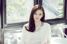 Jing Tian, Chinese Actress, Jay, Beautiful Women, Actresses, Artist, Fashion, Female Actresses, Moda