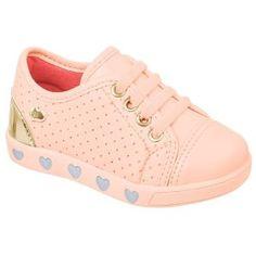 16de171f5 17 adoráveis imagens de sapatos infantil feminino