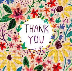Louise Pigott - ThankYouPainted