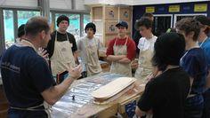 Roarockit in the classroom in the UK!!