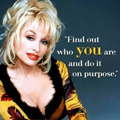 Dolly Parton: Introduction. Dolly would be considered by Erikson to be in the stage of integrity vs. despair. She is flourishing in this stage as evidenced by quotes about confidence like the one above. She can reflect on her life with integrity because of her many accomplishments. Among these are being a successful singer, actress, author, and business woman as owner of Dollywood and The Dixie Stampede.