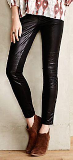 vegan leather moto leggings  http://rstyle.me/n/pf2dipdpe