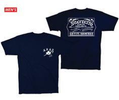 Suavecito Pomade Plaque Shirt