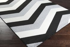 HRZ-1059: Surya | Rugs, Pillows, Wall Decor, Lighting, Accent Furniture, Throws