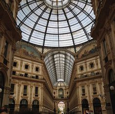 #Milan #italy