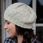 Fringe Hatalong No. 1: Audrey by Jessie Roselyn | Fringe Association