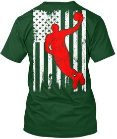 Basketball Player Sp Basketball Player Sports USA Flag T-Shirt Basketball Crafts, Basketball Players, Basketball Shoes, Shirt Shop, T Shirt, Usa Flag, Funny Tshirts, Hockey, Shirt Designs