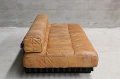 Daybed ds80